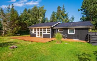 Sommerhus DCT-08524 i Gjerrild / Gjerrild Nordstrand til 6 personer - billede 142967927