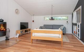 Sommerhus DCT-08524 i Gjerrild / Gjerrild Nordstrand til 6 personer - billede 142967895