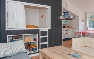 Sommerhus DCT-08524 i Gjerrild / Gjerrild Nordstrand til 6 personer - billede 142967899