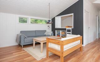 Sommerhus DCT-08524 i Gjerrild / Gjerrild Nordstrand til 6 personer - billede 142967893