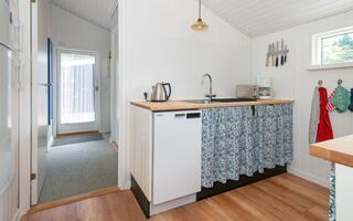 Sommerhus DCT-08524 i Gjerrild / Gjerrild Nordstrand til 6 personer - billede 142967909