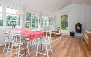 Sommerhus DCT-08524 i Gjerrild / Gjerrild Nordstrand til 6 personer - billede 142967903