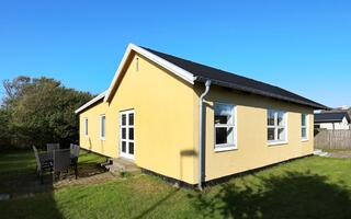 Holiday home DCT-08637 in Skagen for 8 people
