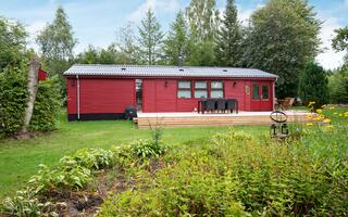 Holiday home DCT-08639 in Guldforhoved for 6 people