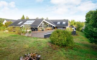 Holiday home DCT-08657 in Ebeltoft for 7 people