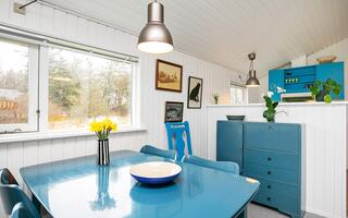 Holiday home DCT-09205 in Lønstrup for 5 people - image 133345595