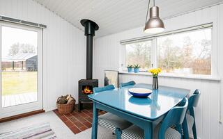 Holiday home DCT-09205 in Lønstrup for 5 people - image 133345593