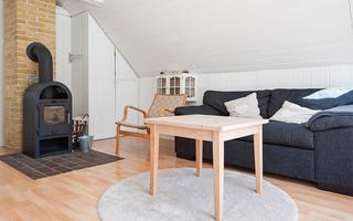 Holiday home DCT-09206 in Fuglslev for 4 people - image 133345641
