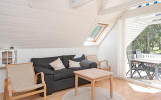 Holiday home DCT-09206 in Fuglslev for 4 people - image 133345643
