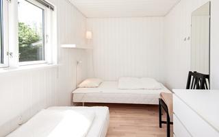 Holiday home DCT-09213 in Gjerrild / Gjerrild Nordstrand for 6 people - image 133345851