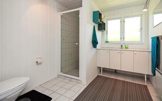 Holiday home DCT-09213 in Gjerrild / Gjerrild Nordstrand for 6 people - image 133345853