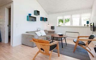 Holiday home DCT-09213 in Gjerrild / Gjerrild Nordstrand for 6 people - image 133345829