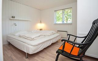 Holiday home DCT-09213 in Gjerrild / Gjerrild Nordstrand for 6 people - image 133345849