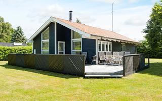 Holiday home DCT-09213 in Gjerrild / Gjerrild Nordstrand for 6 people - image 133345859