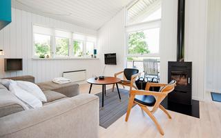 Holiday home DCT-09213 in Gjerrild / Gjerrild Nordstrand for 6 people - image 133345833