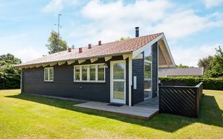 Holiday home DCT-09213 in Gjerrild / Gjerrild Nordstrand for 6 people - image 133345867