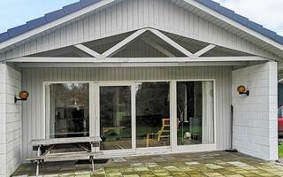 Holiday home DCT-09240 in Kølkær for 6 people