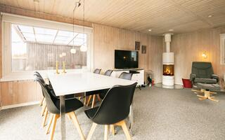 Holiday home DCT-09464 in Skåstrup for 7 people - image 133351759