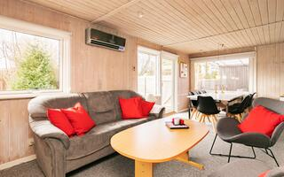Holiday home DCT-09464 in Skåstrup for 7 people - image 133351761
