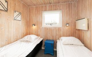 Holiday home DCT-09464 in Skåstrup for 7 people - image 133351773