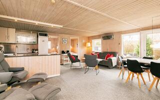 Holiday home DCT-09464 in Skåstrup for 7 people - image 133351755