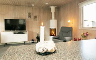 Holiday home DCT-09464 in Skåstrup for 7 people - image 133351769