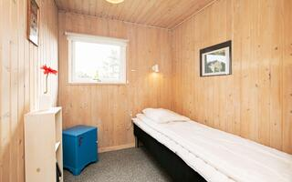 Holiday home DCT-09464 in Skåstrup for 7 people - image 133351771