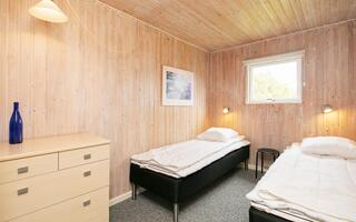 Holiday home DCT-09464 in Skåstrup for 7 people - image 133351767