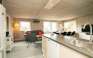 Holiday home DCT-09464 in Skåstrup for 7 people - image 133351763