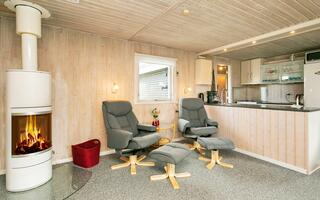 Holiday home DCT-09464 in Skåstrup for 7 people - image 133351757