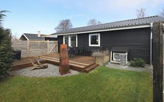 Holiday home DCT-09464 in Skåstrup for 7 people - image 133351785