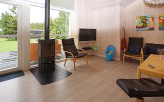 Ferienhaus DCT-09484 in Stauning für 6 Personen - Bild 136817165