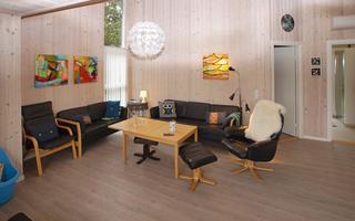 Ferienhaus DCT-09484 in Stauning für 6 Personen - Bild 136817167