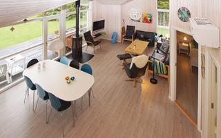 Ferienhaus DCT-09484 in Stauning für 6 Personen - Bild 136817169