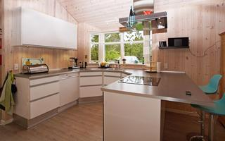 Ferienhaus DCT-09484 in Stauning für 6 Personen - Bild 136817151