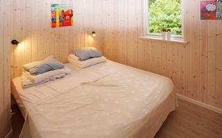 Ferienhaus DCT-09484 in Stauning für 6 Personen - Bild 136817153