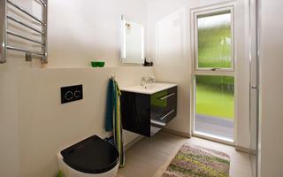 Ferienhaus DCT-09484 in Stauning für 6 Personen - Bild 136817157