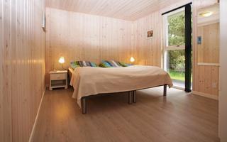 Ferienhaus DCT-09484 in Stauning für 6 Personen - Bild 136817163