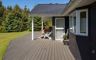 Ferienhaus DCT-09484 in Stauning für 6 Personen - Bild 136817135