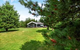 Ferienhaus DCT-09484 in Stauning für 6 Personen - Bild 136817139
