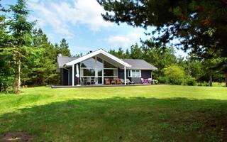 Ferienhaus DCT-09484 in Stauning für 6 Personen - Bild 136817149