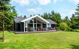 Ferienhaus DCT-09484 in Stauning für 6 Personen - Bild 136817143
