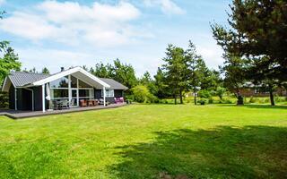 Ferienhaus DCT-09484 in Stauning für 6 Personen - Bild 136817147
