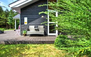 Ferienhaus DCT-09484 in Stauning für 6 Personen - Bild 136817145