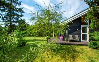 Ferienhaus DCT-09484 in Stauning für 6 Personen - Bild 136817201
