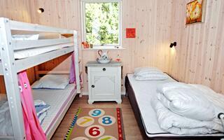 Ferienhaus DCT-09484 in Stauning für 6 Personen - Bild 136817179
