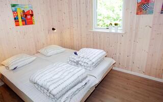 Ferienhaus DCT-09484 in Stauning für 6 Personen - Bild 136817191