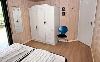 Ferienhaus DCT-09484 in Stauning für 6 Personen - Bild 136817197
