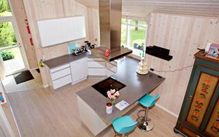 Ferienhaus DCT-09484 in Stauning für 6 Personen - Bild 136817181