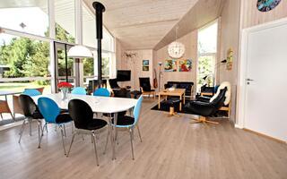 Ferienhaus DCT-09484 in Stauning für 6 Personen - Bild 136817173